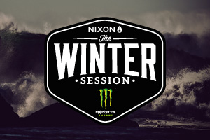 The Winter Session 2013 - All Videos